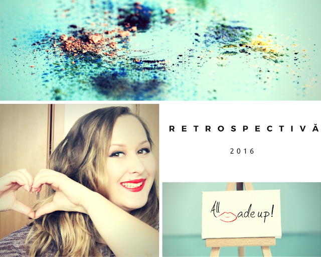 retrospectiva-all-made-up