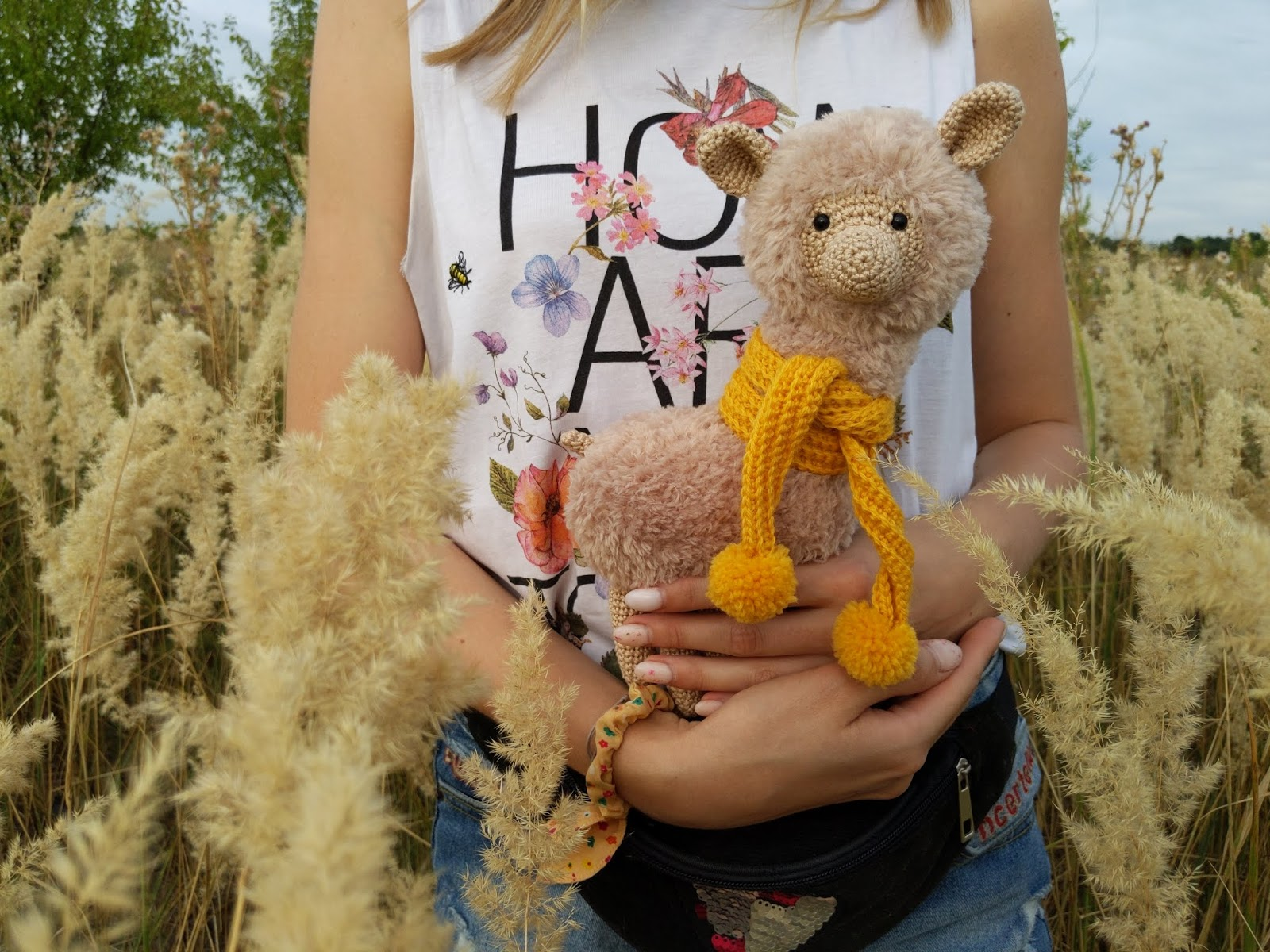 Crochet Alpaca Amigurumi Free Patterns | Crochet animal patterns ... | 1200x1600