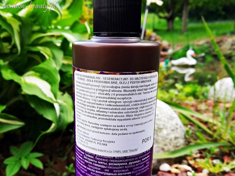 planeta-organica-szampon-prowansalski