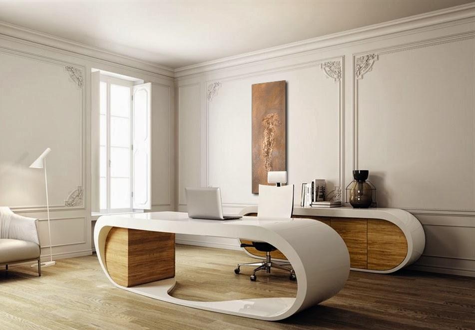 mehrteilige wandbilder wohnzimmer die neuesten. Black Bedroom Furniture Sets. Home Design Ideas