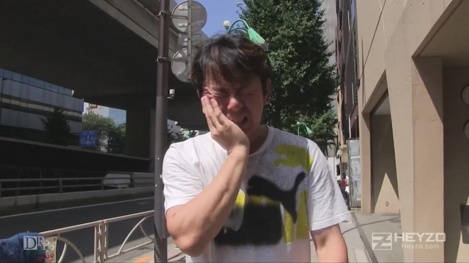 N0295.mp4.5 Tokyo-Hot N0295.mp4