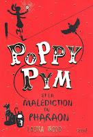 http://andree-la-papivore.blogspot.fr/2016/04/poppy-pym-et-la-malediction-du-pharaon.html