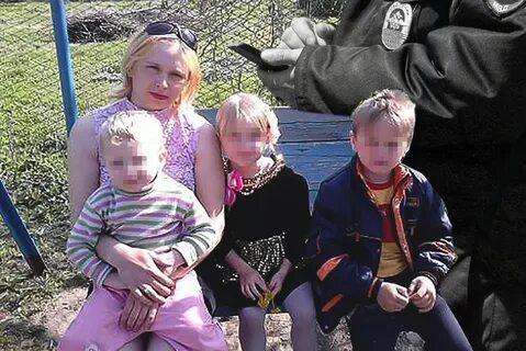 Участковый не отреагировал на звонок девочки, пока ее отец убивал мать