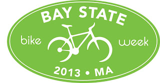 Bay State Bike Week