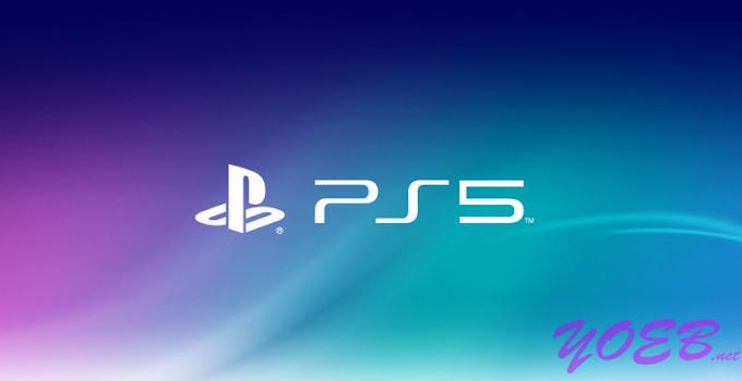 Sony Ps5 Etkinliği Yeni Çıkan Oyunlar ve Fiyatı
