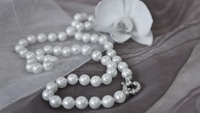 Popular Jewelry Clasps | sites