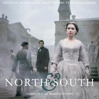 Norte y Sur.