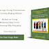 The Yuppies Freedom Gameplan: The Ultimate Guide to How Pinoy Young Professionals Can Experience Financial Independence