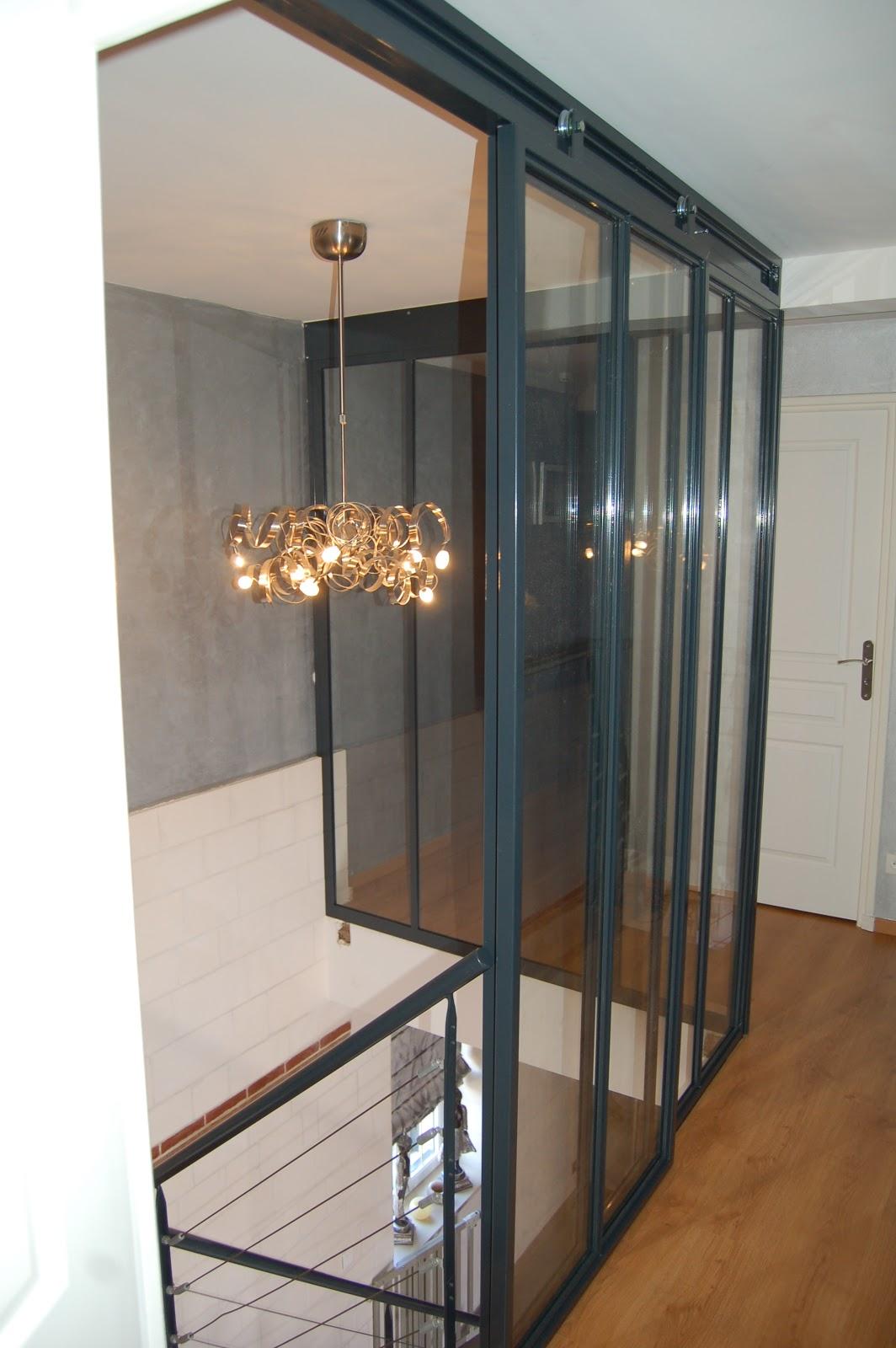 blog de la maison de l 39 imaginarium l 39 ambiance factory 100 sur mesure s curiser une. Black Bedroom Furniture Sets. Home Design Ideas
