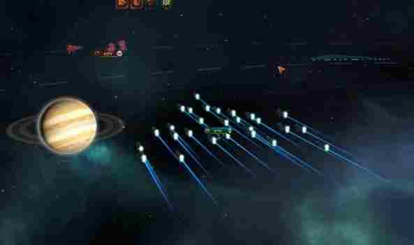 Game Strategi PC