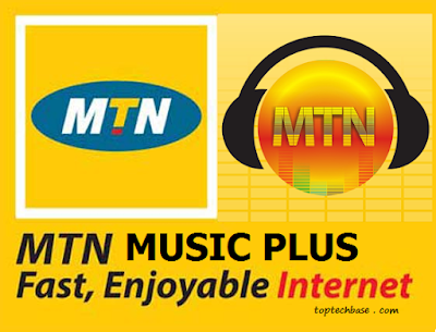 mtn-music-plus