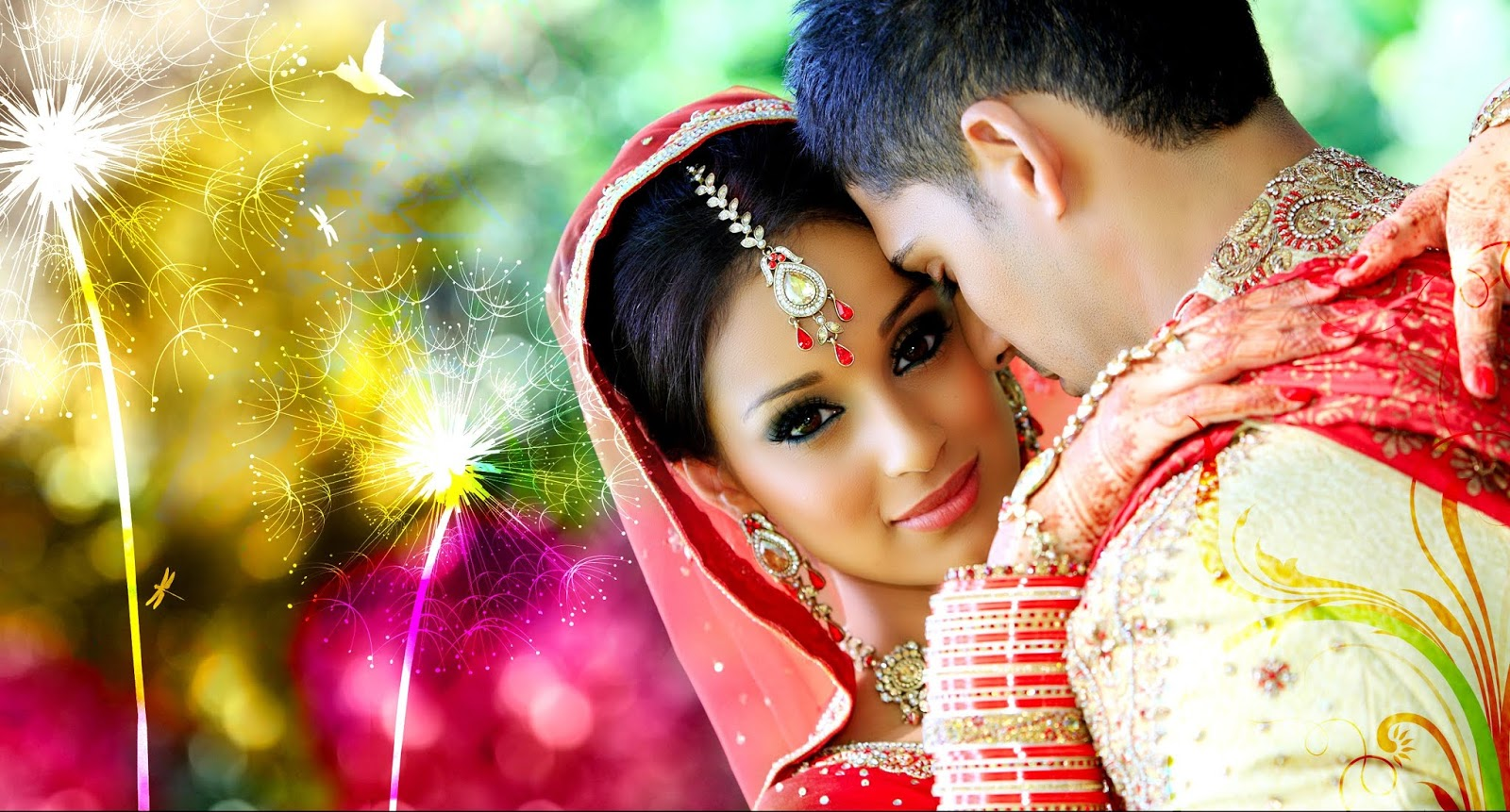 Love Marriage Problem Solution in America (USA)