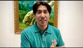 EM CACIMBA DE DENTRO  EX-PREFEITO .DR. EDMÍLSON ACOMUNA NOVA DERROTA NA JUSTIÇA, AO PEDIR PARA  SUSPENDER OS EVENTOS NA CIDADE