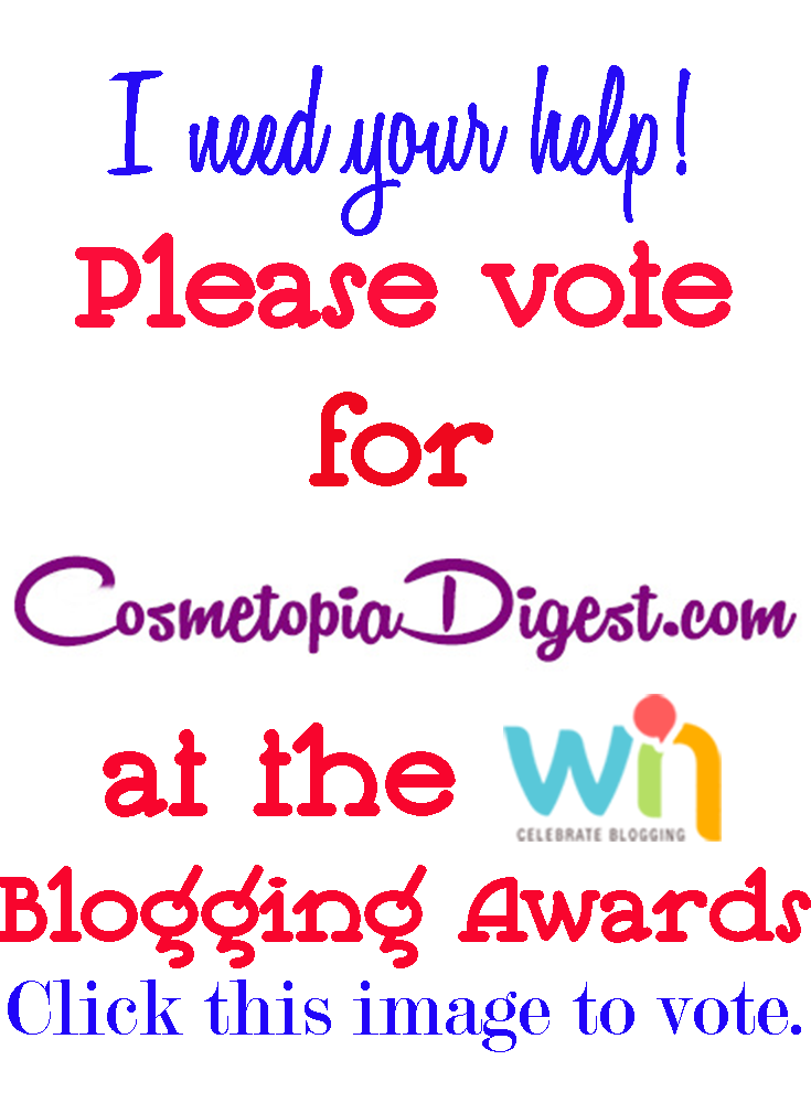 http://win.blogadda.com/view-blog-voting/?beauty_skin-cosmetopia_digest
