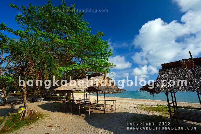 wisata-pantai-indah-di-pulau-bangka
