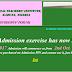 NTI, Kaduna 2017/2018 Admission Application Begins- Apply Now