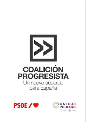 acuerdo-gobierno-progresista