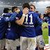 Bundesliga : M'Gladbach chute chez Schalke, Leizpig à l'affût (Vidéo)