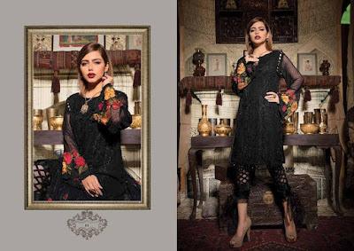 Lakhani Adan's Wedding Collection 18