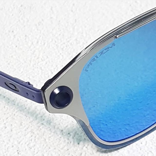 Oakley Coldfuse OO6042 太陽眼鏡