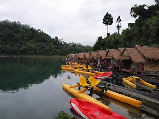 أهم المناطق السياحية في تايلاند, السياحة في تايلاند, السياحه في تايلند, السياحة في بانكوك, تايلاند سياحة, اماكن سياحية في بانكوك, الاماكن السياحية في بانكوك, السياحة في بوكيت, تكلفة السياحة في تايلاند, الاماكن السياحية في تايلند للعوائل, السياحة في بانكوك 2020, اماكن سياحية في بوكيت, الاماكن السياحية في بوكيت, السياحة في بوكيت تايلند, السياحه في تايلند المسافرون العرب, اماكن سياحية في تايلاند, الاماكن السياحية في بتايا, اماكن سياحية في بتايا, افضل الاماكن في بانكوك, بانكوك سياحة, جدول سياحي في بانكوك, السياحه في بوكيت العرب المسافرون, السياحة في بانكوك العرب المسافرون, السياحه في بانكوك, السياحه في تايلند للعوائل, الاماكن السياحية في تايلاند, سياحة تايلاند, السياحه في تايلاند, السياحة في بانكوك 2019, اماكن سياحية في بانكوك للاطفال, برنامج سياحي في تايلاند 2020, افضل الاماكن السياحية في بانكوك, تايلاند سياحه, اسعار الرحلات السياحية في بوكيت, شواطئ تايلاند السياحية, برنامج سياحي في تايلاند 2020, الاماكن السياحيه في تايلند, السياحة في تايلاند 2020, جدول سياحي بتايا, اماكن سياحية في بانكوك 2020, مدن تايلاند السياحية, اماكن سياحية في تايلاند للاطفال, افضل الاماكن في تايلاند, السياحة في بوكيت 2020, الاماكن السياحيه في بانكوك, السياحة في تايلاند 2020, دليل السياحة في تايلاند, السياحة في بوكيت 2019, مناطق سياحية في تايلاند, اهم الاماكن السياحية في بانكوك, جزر تايلاند السياحية, افضل الاماكن السياحية في بوكيت, اماكن سياحيه في بوكيت, جدول سياحي في بوكيت, السياحة في هواهين, مناطق سياحية في بانكوك, افضل الاماكن في بتايا, السياحه في بتايا, بوكيت سياحة, جدول سياحي تايلند, برنامج سياحي في بوكيت 2020, افضل الاماكن السياحية في تايلاند, اماكن سياحية في بوكيت للاطفال, المناطق السياحية في تايلاند, اماكن سياحية في تايلاند بانكوك, رحلات تايلاند السياحية, الاماكن السياحيه في بوكيت, المناطق السياحية في بانكوك, رحلات بوكيت السياحية, اماكن سياحيه في تايلند, اماكن سياحية بانكوك, السياحه في تايلند 2019, رحلات بانكوك السياحية, سياحة بانكوك, الاماكن السياحية في تايلند, برنامج سياحي في بانكوك, اماكن السياحة في بانكوك, اماكن سياحيه في بتايا, افضل اماكن سياحية في بانكوك, السياحة في شيانغ ماي, برنامج