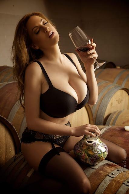 Jordan-Carver-JOCA-Wine-Tasting-Photoshoot-Image-17