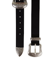 http://www.newlook.com/shop/womens/accessories/black-double-buckle-western-jeans-belt_506985001
