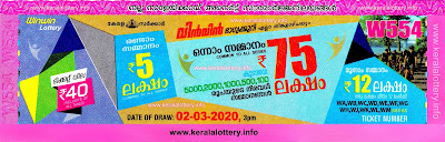 "Keralalottey.info, ""kerala lottery result 2 3 2020 Win Win W 554"", kerala lottery result 2-3-2020, win win lottery results, kerala lottery result today win win, win win lottery result, kerala lottery result win win today, kerala lottery win win today result, win winkerala lottery result, win win lottery W 554 results 2-3-2020, win win lottery w-554, live win win lottery W-554, 2.3.2020, win win lottery, kerala lottery today result win win, win win lottery (W-554) 02/03/2020, today win win lottery result, win win lottery today result 02-03-2020, win win lottery results today 2 3 2020, kerala lottery result 02.03.2020 win-win lottery w 554, win win lottery, win win lottery today result, win win lottery result yesterday, winwin lottery w-554, win win lottery 2.3.2020 today kerala lottery result win win, kerala lottery results today win win, win win lottery today, today lottery result win win, win win lottery result today, kerala lottery result live, kerala lottery bumper result, kerala lottery result yesterday, kerala lottery result today, kerala online lottery results, kerala lottery draw, kerala lottery results, kerala state lottery today, kerala lottare, kerala lottery result, lottery today, kerala lottery today draw result, kerala lottery online purchase, kerala lottery online buy, buy kerala lottery online, kerala lottery tomorrow prediction lucky winning guessing number, kerala lottery, kl result,  yesterday lottery results, lotteries results, keralalotteries, kerala lottery, keralalotteryresult, kerala lottery result, kerala lottery result live, kerala lottery today, kerala lottery result today, kerala lottery"