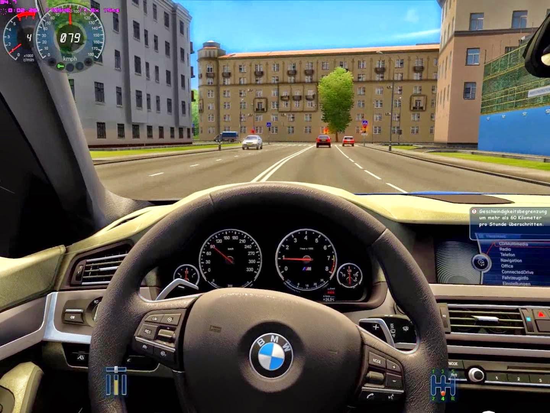 تحميل لعبة driving school 2016 للكمبيوتر