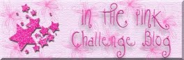 In The Pink Challenges