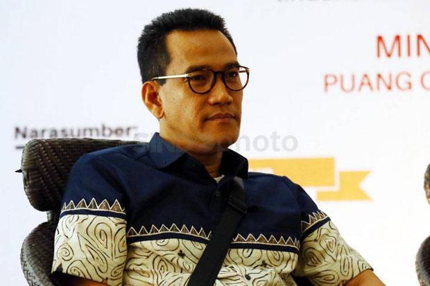 Din Syamsuddin dkk Bikin Koalisi, Refly Harun: Hal Baik Harus Ikut