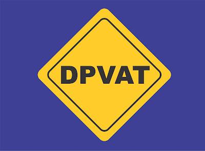 Seguro DPVAT SP 2016 - Valores, Pagamento e Boleto