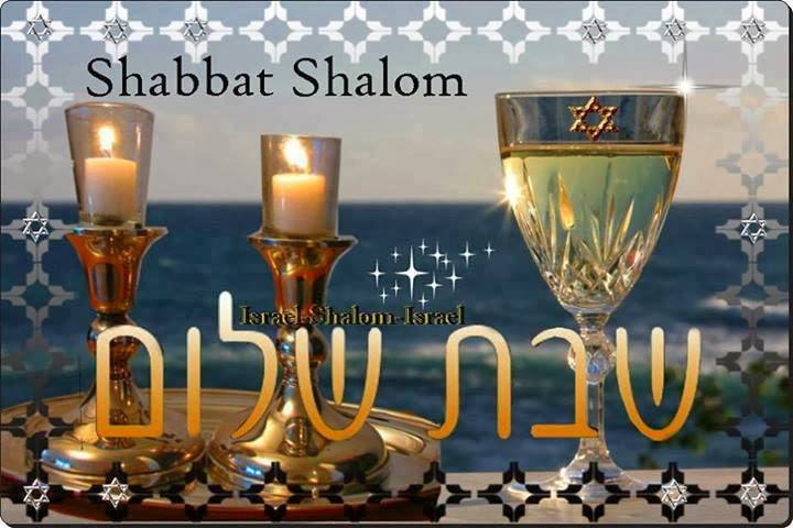 Love for his people shabbat shalom we bless israel shabbat shalom we bless israel thecheapjerseys Choice Image