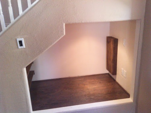 Bathroom Remodeling Albuquerque affordable laminate floor installation albuquerque|affordable