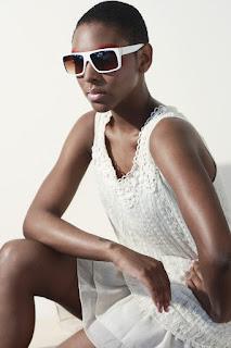 Gafas De Sol Que Se Llevan En El Verano De 2020