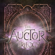 The Auctor Trilogy