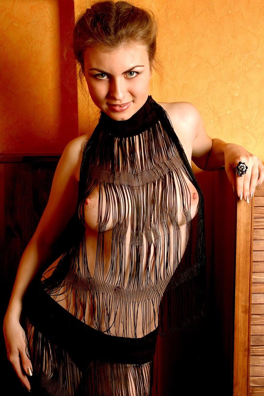 Met-Art 20041127 - Lili C - Kagirinai - by Ingret 20041127_-_Katya_B_&_Erika_C_-_Sisters_-_by_Pasha.zip.MET-ART_psh_51_0005