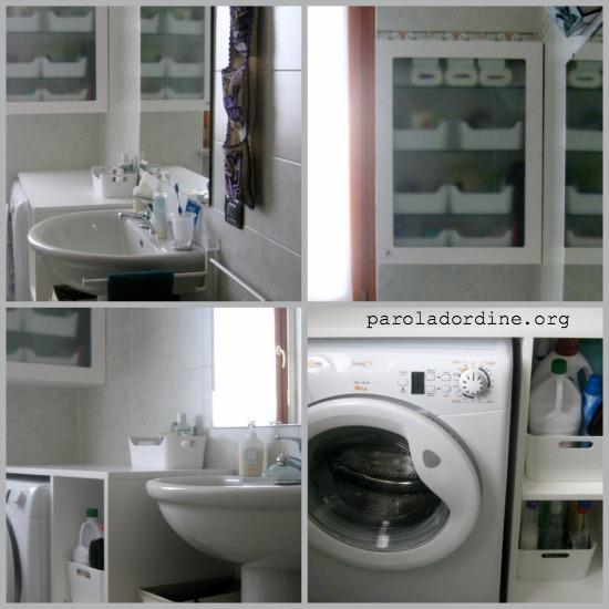 paroladordine-siorganizza-bagno-dopo-particolari