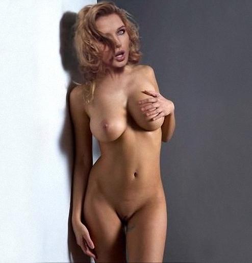 Ampliar Helen Flanagan desnuda - NENAS VIPS - PUTAS KINESIOLOGAS