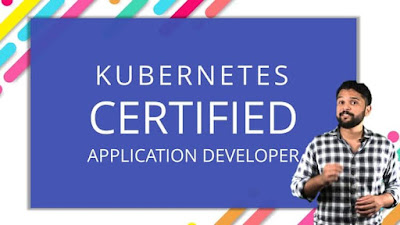 Top 5 Courses to Crack Certified Kubernetes Application Developer (CKAD) Exam in 2020