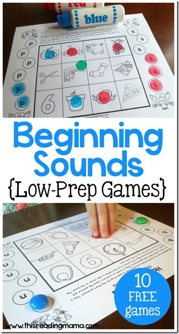 beginning-sounds-game-prek-kindergarten-first-grade