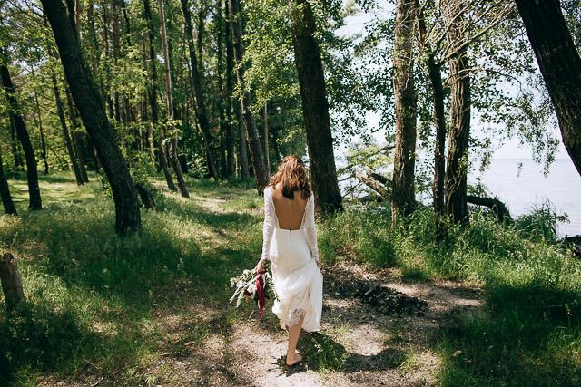 ramo novia boda sorteo blog a todo confetti sally hambleton