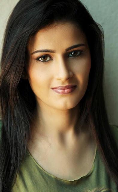'Satya Ki Kiran' Zee Tv Upcoming Serial Plot Wiki ,Cast ,Title Song ,Timing ,Pics ,Promo