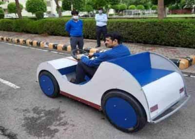 80000 की सबसे सस्ती कार