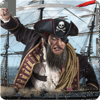 The Pirate: Caribbean Hunt Hack Cho Android