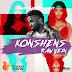 Exclusive Audio : Konshens - Raw Vein (New Music 2019)