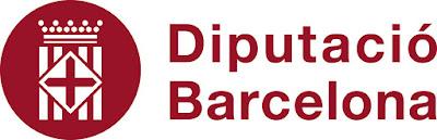 diputació-barcelona-interinatge