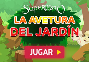 https://superlibro.tv/pages/games/eden-garden-adventure