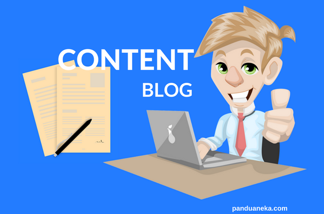 11 Cara Membuat Artikel Berkualitas dan SEO Friendly Untuk Pemula