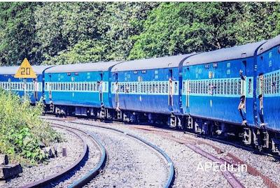 NORTH EAST RAILWAY APPRENTICE RECRUITMENT Railway Jobs 1104  last date December 25th
